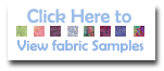 Dress Up Capes fabric